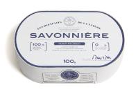 savonniere_main_2