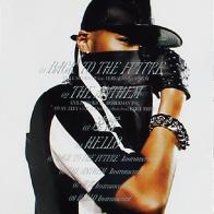 shokichi_back_to_the_future_main