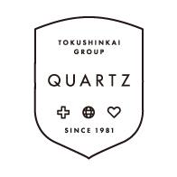 tokushinkai_main2